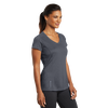 Endurance Women's Pulse V-Neck Shirt - View 1