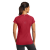 Endurance Women's Pulse V-Neck Shirt - View 2