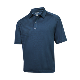 Hamish Golf Polo