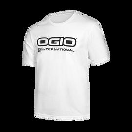 OGIO International T-Shirt