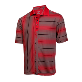 Magnaflux Golf Polo