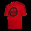 OGIO Tread T-Shirt - View 1