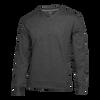 Erroll Tech Fleece Pullover - View 1