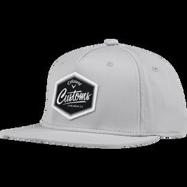 Callaway Customs Snap Back Cap