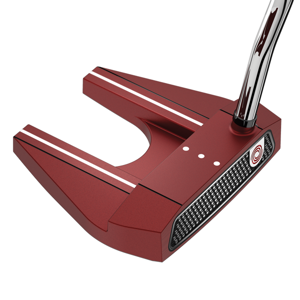 putters-2017-o-works-red-7-ss____1.png?s