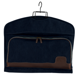Tour Authentic Garment Bag