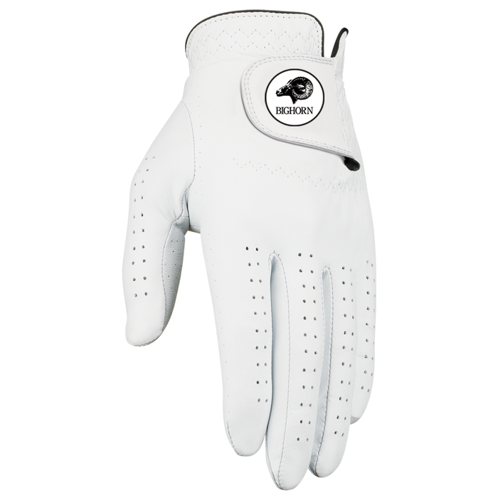 Dawn Patrol Logo Gloves