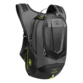 Dakar 3L Hydration Pack