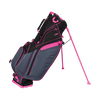 2018 Lady Cirrus Stand Bag - View 1