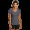 Endurance Women's Nexus V-Neck Shirt - View 1