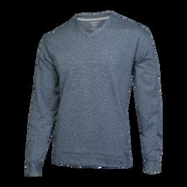 Erroll Tech Fleece Pullover