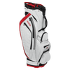 Grom Golf Cart Bag - View 3