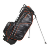 Ozone Golf Stand Bag - View 1