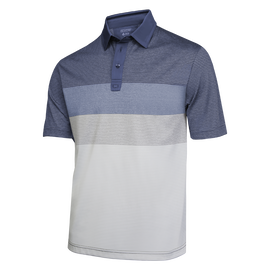 Creighton Golf Polo