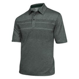 Wallace Golf Polo