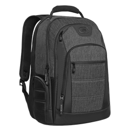 Urban Laptop Backpack