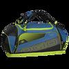 9.0 Athletic Gym Bag - View 1
