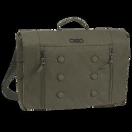Midtown Women's Messenger Bag