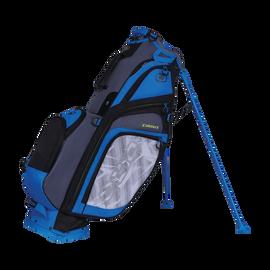 2018 Cirrus Stand Bag