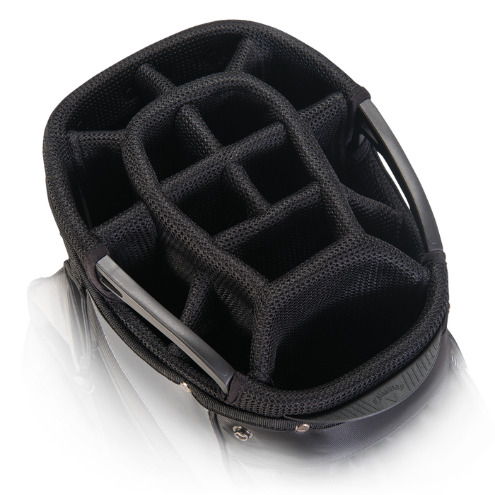 Org 14L Cart Bag