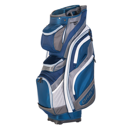 Org. 14L Cart Bag