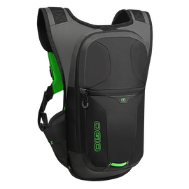 Atlas 3L Hydration Pack