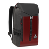 Escalante Laptop Backpack - View 1