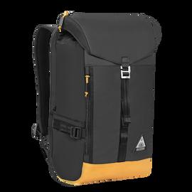 Escalante Laptop Backpack