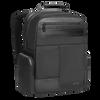 Gran Premio Laptop Backpack - View 1