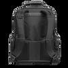 Gran Premio Laptop Backpack - View 2