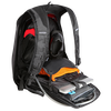 Mach 5 Motorcycle Backpack - View 6