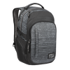 Quad Laptop Backpack - View 1