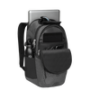 Summit Laptop Backpack - View 3