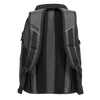 Urban Laptop Backpack - View 3