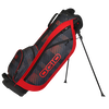 Tyro Golf Stand Bag - View 1