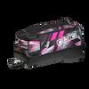 Adrenaline Gear Bag - View 1