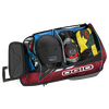 Adrenaline Gear Bag - View 2