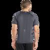 Endurance Nexus Crew Shirt - View 2