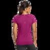 Endurance Women's Pulse V-Neck Shirt - View 2