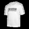 OGIO International T-Shirt - View 1