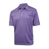 Tint Golf Polo - View 1