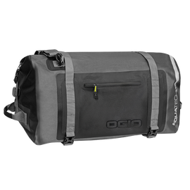 Ogio Mach 5 >> OGIO Moto Bags: Backpacks, Street Bike and Gear Bags
