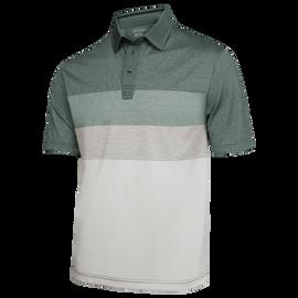Creighton Golf Polo