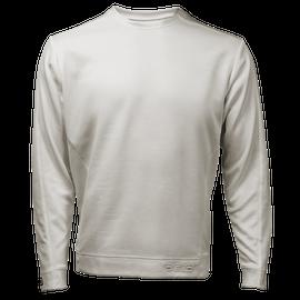 Header Tech Fleece Golf Sweater