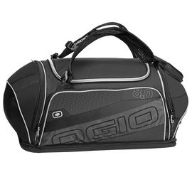 8.0 Athletic Gym Bag