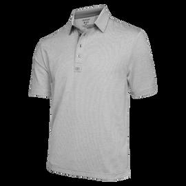 Tristan Golf Polo