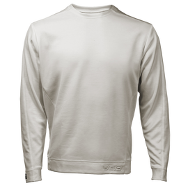 Header Tech Fleece Golf Sweater