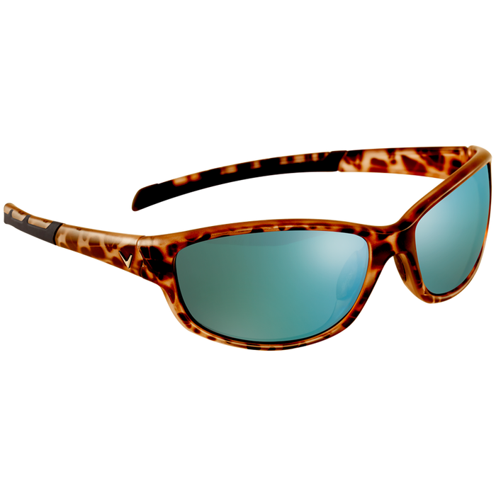 Women's Callaway Harrier Sunglasses