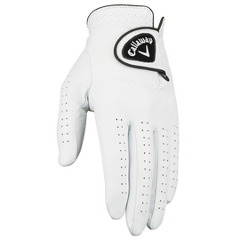 Women's Dawn Patrol Gloves