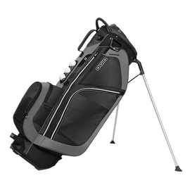 Ozone Golf Stand Bag